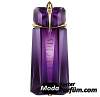 Thierry Mugler Alien Edp 90ml Bayan Tester Parfum