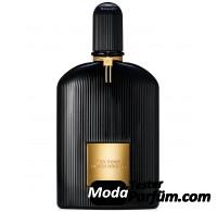 Tom Ford Black Orchid Edp 100ml Unisex Tester Parfum
