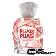 Issey Miyake Pleats Pleatse Edt 100ml Bayan Tester Parfum