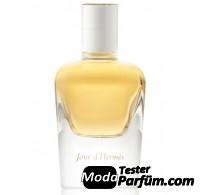 Hermes Jour D Hermes Edp 100ml Bayan Tester Parfüm