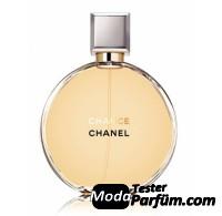 Chanel Chance Eau De Parfum Edp 100ml Bayan Tester Parfum