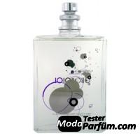 Molecules Escentric Molecule 01 Edt 100ml Unisex Tester Parfum